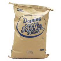 Granulated Sugar (3 lb, 7 lb or 50 lb)