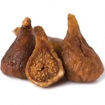 Condria California Figs