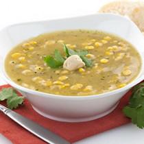 PA Dutch Noodle Soup (October Special, 10% off)