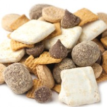 Smores Snack Mix (June special, 10% off)