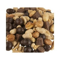 Wake Up Crunch Snack Mix (June special, 10% off)