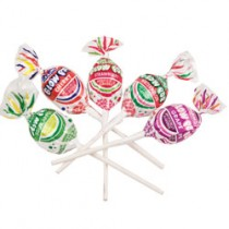 Charms Assorted Blow Pops (August Special, 15% off)