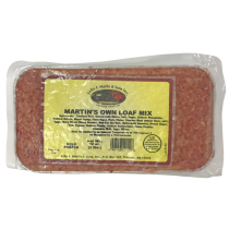 Ham Loaf (2 lb)
