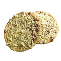"Personal Cheese Pizza 5"" (6-pack)"