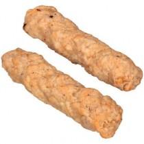 Sausage Pork Links Skinless Cooked Mild