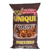 Unique Pretzel Split (September special, 2 fer $7)