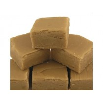 Sugar Free Peanut Butter Fudge (September special, 10% off)